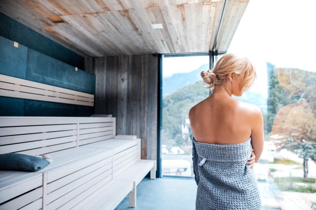 Làm thế nào để kinh doanh spa trong khách sạn hiệu quả?